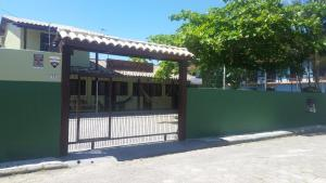 Residencial do Tchê - Cachoeira do Bom Jesus