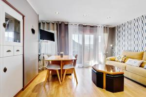 Apartamento Engolasters - Apartment - Engordany