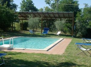 Santa Maria a Monte Villa Sleeps 12 Pool WiFi I 5