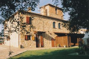 San Gimignano Apartment Sleeps 2 Pool WiFi - AbcAlberghi.com