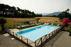 Alla Bidia Apartment Sleeps 4 Pool Air Con WiFi