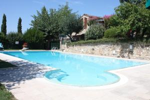 Mattone Apartment Sleeps 2 with Pool and Air Con - AbcAlberghi.com