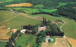 Montauto Villa Sleeps 2 Pool WiFi - AbcAlberghi.com