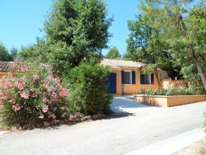 obrázek - Villa Célestine