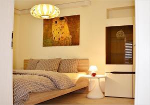 obrázek - Sarego Luxury Apt