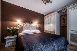 obrázek - Apartament on Krivonosa 3