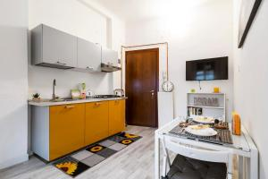 Angilberto Confortable Apartment - AbcAlberghi.com