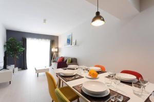 Shared Apartment near Sliema