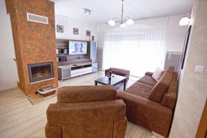 Apartmán ENZO č 103 Tále Chopok Juh