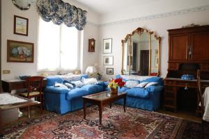 Golden Memories Holiday Home - AbcAlberghi.com