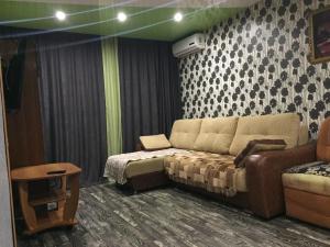 Apartments on Komsomolskoy - Nizhniy Nergen