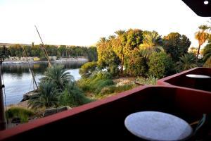 Гостевой дом El Prince Guesthouse, Асуан