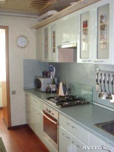 Apartment in Zhivinka - Galenchino