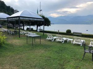 Villa & Palazzo Aminta Hotel Beauty & Spa (2 of 122)