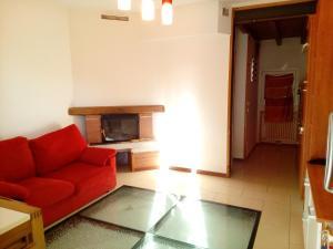 Casa Monta - AbcAlberghi.com