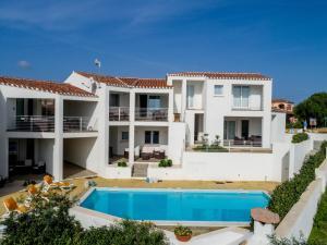 Caneis Resort - AbcAlberghi.com