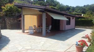 Ulivi e Relax - AbcAlberghi.com