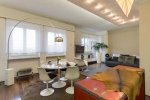 Apartment Design Verona - AbcAlberghi.com
