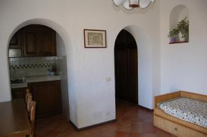 Dhora - AbcAlberghi.com