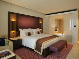 Kempinski Hotel Muscat (39 of 54)