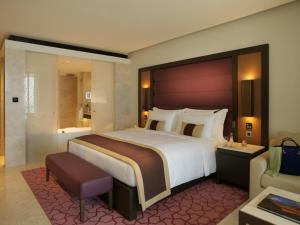 Kempinski Hotel Muscat (40 of 54)