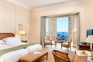 InterContinental Carlton Cannes (2 of 49)