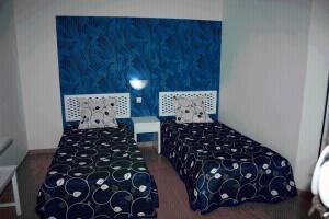 Vegas Residence Albufeira
