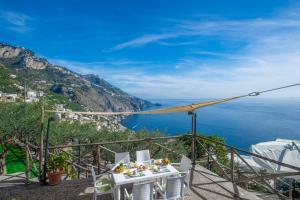 Casa Punta Paradiso - AbcAlberghi.com