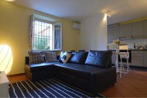 obrázek - Garden Apartment