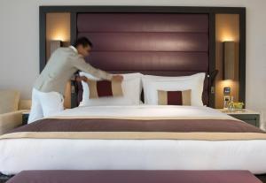 Kempinski Hotel Muscat (38 of 54)