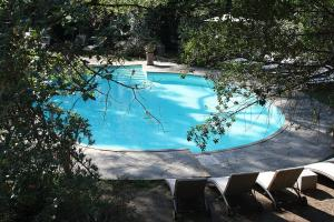 Dolciano Villa Sleeps 4 Pool WiFi - AbcAlberghi.com