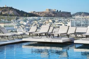 Grand Hyatt Athens (1 of 24)