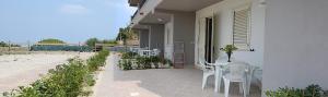 Ischia Villa Sleeps 4 Air Con - AbcAlberghi.com