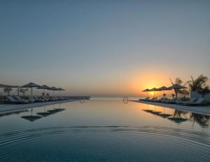 Kempinski Hotel Muscat (22 of 54)