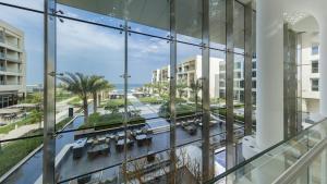 Kempinski Hotel Muscat (26 of 54)