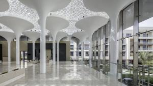 Kempinski Hotel Muscat (27 of 54)