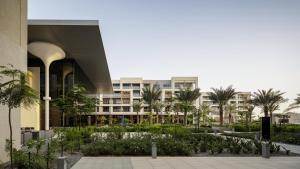 Kempinski Hotel Muscat (32 of 54)