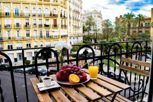 obrázek - Apartamentos Goya