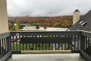 obrázek - Mountain Green: 3G5