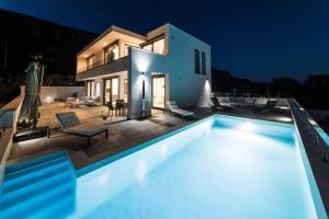 obrázek - Hillside Villa