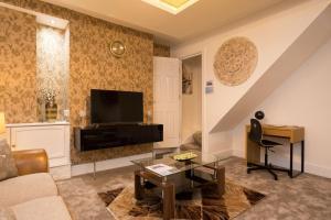 obrázek - Landmark Apartments Harrogate