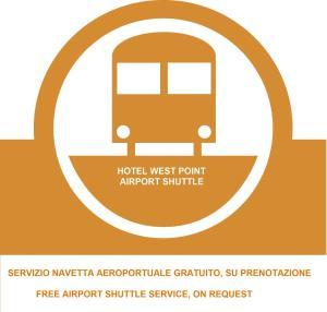 West Point Airport Hotel - Dossobuono