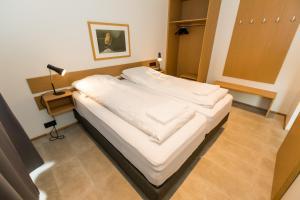 obrázek - Hrimland Apartments