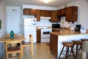 Marsh Villas 2K Condo, Apartmanok  Myrtle strand - big - 3