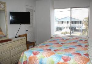 Marsh Villas 2K Condo, Apartmanok  Myrtle strand - big - 6