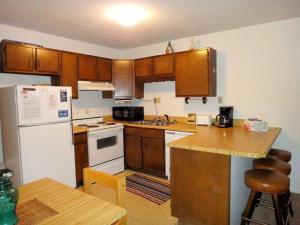 Marsh Villas 2K Condo, Apartmanok  Myrtle strand - big - 7