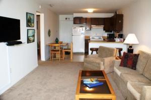 Marsh Villas 2K Condo, Apartmanok  Myrtle strand - big - 9