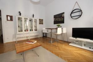 Litoralis Design Apartments | contactless check-in