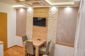 Apartments Josipovic, Appartamenti  Zlatibor - big - 76