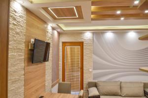 Apartments Josipovic, Appartamenti  Zlatibor - big - 78